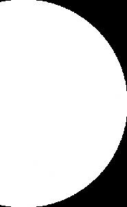 half-multi-circle1